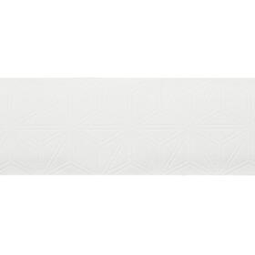 Supacaz Super Sticky Kush Classic Handlebar Tape, white